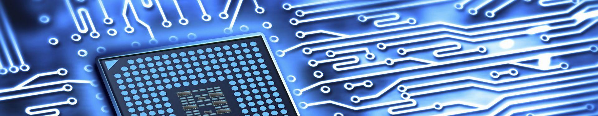 Naprawa elektroniki użytkowej